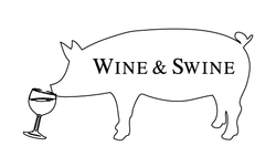 Wine & Swine 2020 Kid/ DD Ticket